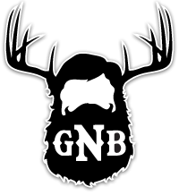 Great Nordic Beardfest